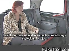 amateur blowjob car caucasian