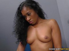 black booty black girl black pussy black tits blowjob
