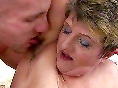 oma oma neuken granny porn video oma sexfilms geile oma