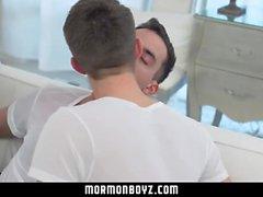 гей гей групповой секс мастурбация