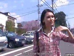 maria ozawa japanhdv jav subtitles uncensored