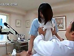amateur cremita peludo duro japonés