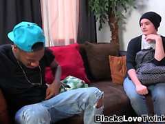 bareback gay grande cocks homossexual negra homossexuais gay