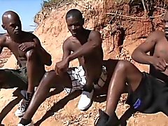 bareback gay black gays gay blowjob gay gays gay outdoor gay
