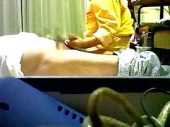 amatör handjobs japansk voyeur