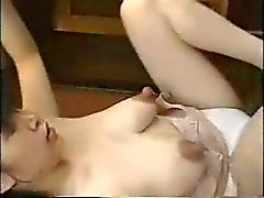 amateur asian tits