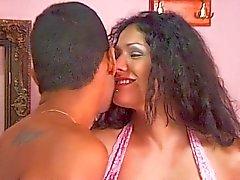 oral sex anal sex latin