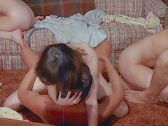 hardcore group sex vintage threesomes hd videos