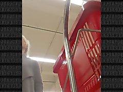 hidden cams russian upskirts voyeur