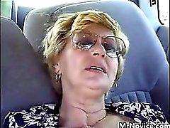 tastare nonna hardcore