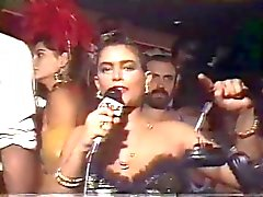 brazilian public nudity upskirts vintage