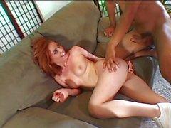 anal sex blowjob caucasian