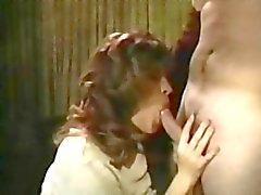 couple pregnant amateur milf fetish