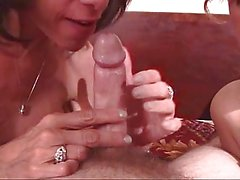 blowjobs group sex threesomes matures