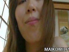 maikomilfs japonês jav milf