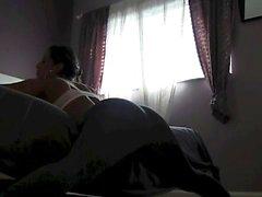 ass bbw panties toys webcam