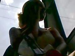 amateur brasileño cámaras ocultas upskirts