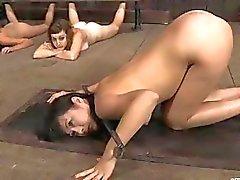 bdsm bdsm extreme movies bondage