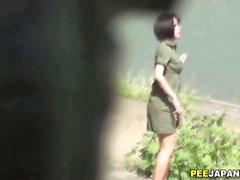 asiatisch fetisch hd versteckten cams