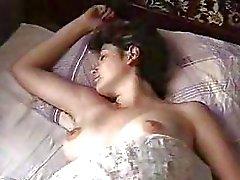 amateur arabs sleeping girl turkish