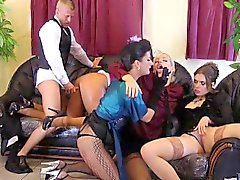 fetish group sex hardcore hd