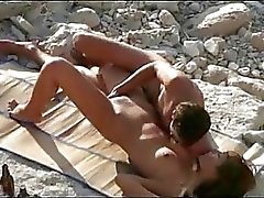 amateur amateur sex videos strand prive porno collectie