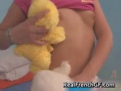 realfrenchgf frenchgfs french