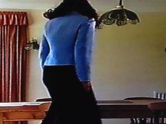 británico upskirts voyeur videos de hd