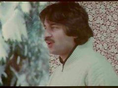 Schwanzgeile Franzosinnen (1978) with Brigitte Lahaie