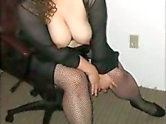 amatör bbw kız genç
