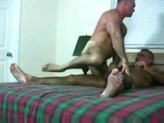 orso gay dei grossi cazzi gay blowjob gay gli omosessuali gay procurarsi pezzi gay