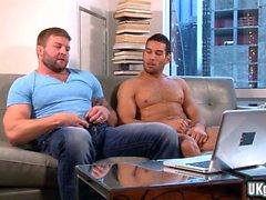 dei grossi cazzi gay fellazioni gay i gay gay