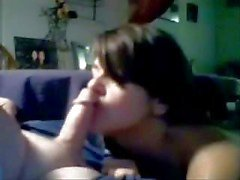 blowjob bruder schwester tabu