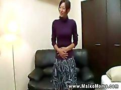asian japanese mature milf oriental