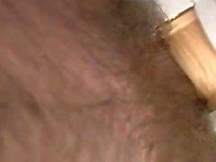 мастурбация игрушки мышечный