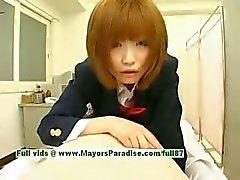 verbazingwekkende tieten aziatische babes aziatische tieners