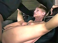 german french orgasms squirting swingers