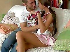 amatör amatör genç porn oral seks