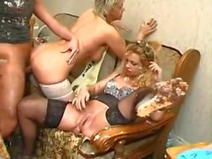 german group sex hardcore old young orgy