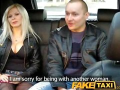 faketaxi point-of-view camera spycam