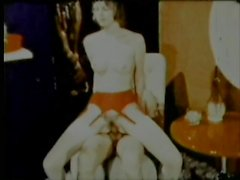 group sex vintage
