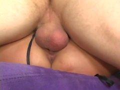 mamadas duro milfs