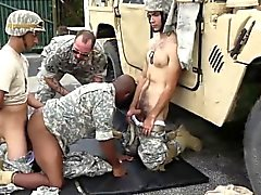 blowjob gay gays gay group sex gay hd gays gay