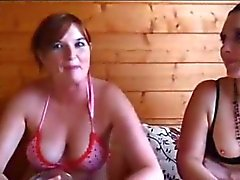 amateur swingers threesomes