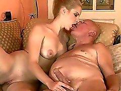 blowjob cock sucking fellation fuck
