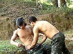 bareback gay gays gay latin gay outdoor gay