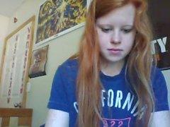 teenager young amateur teen-webcam teen