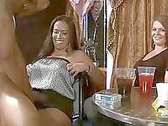 blowjob blowjobs action cfnm cfnm party cfnm porn videos