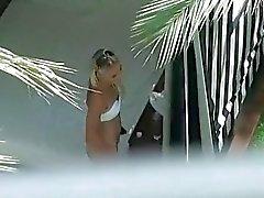 camera da letto video telecamera nascosta sesso nascosto sesso video privato voyeur
