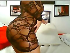 latin milfs webcams